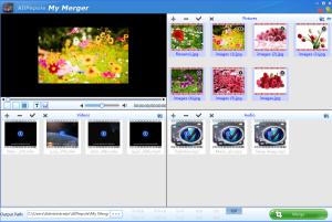video joiner, video merger, video combiner, audio merger, video merge, video merger software