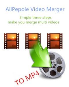 videomerger